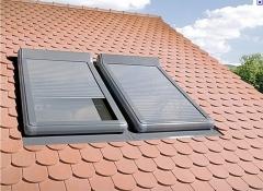 Soneghetti telhados - foto 2