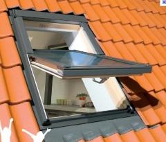 Soneghetti telhados - foto 17