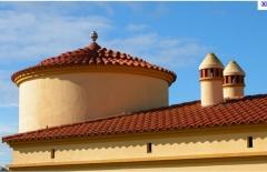 Foto 24 acessórios e materiais para telhados - Telhados Pettenon