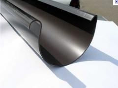 Foto 25 acessórios e materiais para telhados - Telhabel Ltda