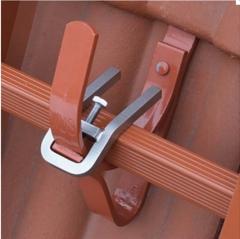 Foto 9 acessórios e materiais para telhados - Telhados Pettenon