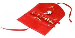 Embalagens para jóias e bijuterias  - foto 3