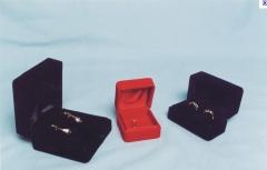 Embalagens para jóias e bijuterias  - foto 14