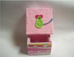 Embalagens para jóias e bijuterias  - foto 1