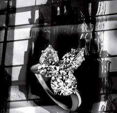 Destac jóias com de anéis de formatura - foto 24