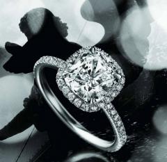 Foto 10 jóias - Destac Jóias com de Anéis de Formatura