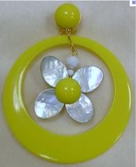 Foto 18 jóias no Paraná - Mini Preço