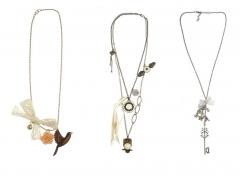 Foto 4 jóias no Rio de Janeiro - Anacapri Biju Acessórios de Modas Ltda