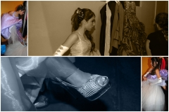 Andrea flor - produção visual e design gráfico - foto 7
