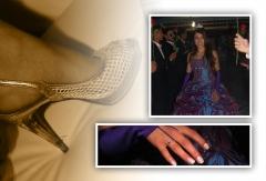 Andrea flor - produção visual e design gráfico - foto 17