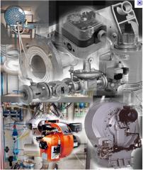 Acr equipamentos industriais  - foto 20