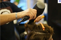 Maz� cabeleireiros  - foto 12