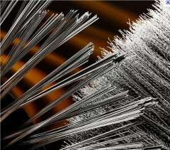 Escosul escovas industriais sul  - foto 24