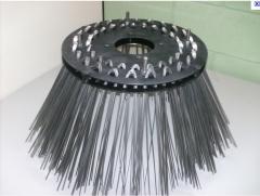 Escovasul escovas técnicas para indústrias  - foto 16