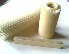 Escovasul escovas técnicas para indústrias  - foto 5