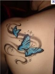 Steel Tattoo & Body Piercing - Foto 2