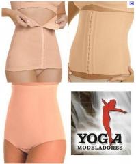 Modeladores Yoga  Ceará - Fortaleza - Av Bezerra Menezes, 2450 lj 229 - Foto 1