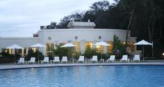 Bourbon cataratas convention resort