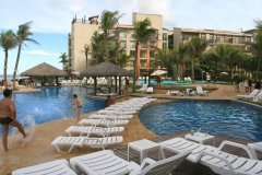 Beach park resort - foto 1