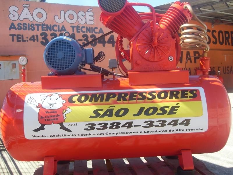 Primax 40 pés motor 10 hp reservatorio 350litros