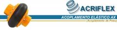 Acriflex acoplamentos - foto 6