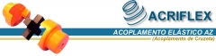Acriflex acoplamentos - foto 9