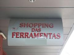 Shopping das ferramentas comercial ltda - foto 16