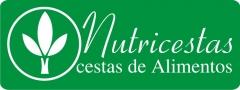 Foto 21 cestas básicas - Nutricestas Comercial Brasil