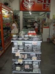 Shopping das ferramentas comercial ltda - foto 4