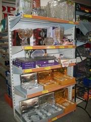 Shopping das ferramentas comercial ltda - foto 3