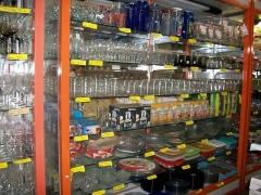 Shopping das ferramentas comercial ltda - foto 22