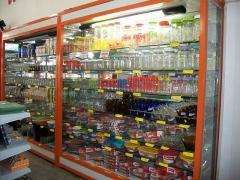 Shopping das ferramentas comercial ltda - foto 2