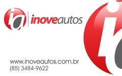 Inove autos multimarcas - automóveis com qualidade e garantia!