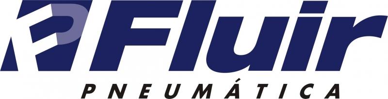 FLUIR PNEUMATICA
