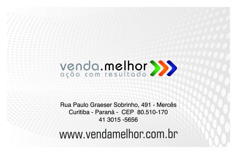 VENDA MELHOR