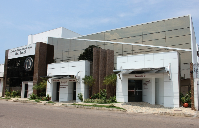 Casa dos Tapetes -Tapeçaria