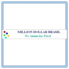 Site million dollar brasil.