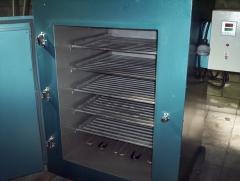 Revest arc estufas e fornos ltda - epp - foto 24