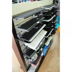 Big informática - foto 12