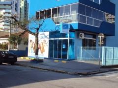 Clinica redeorto - foto 7