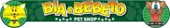 Bia e bebeto pet shop - vila da penha - rj - 3455-0511 - foto 7