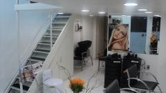 A.r.  studio - foto 7