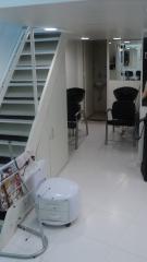 A.r.  studio - foto 17