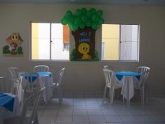 Planeta das Festas - Foto 2
