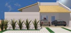 152.82 m² local: são josé/ centro - araraquara