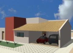 176.67 m² local: parque residencial vale do sol - araraquara