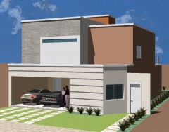 205,29 m² local: condomínio veneto jardim residencial maggiore - araraquara