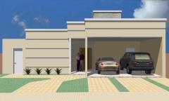179,98 m² local: condomínio jardim bounganville araraquara