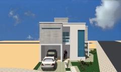 165,10m² local: condominio flamboyant - araraquara