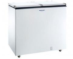 Freezer Bar Ltda - Foto 3